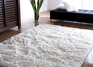 Содержание ковровых покрытий в чистоте