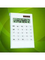 Калькулятор Kenko 2235/2285, фото 2