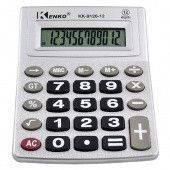Калькулятор Kenko 9126, фото 2