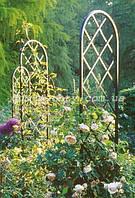 Опора садовая для растений-01 серии ЭЛИТ