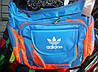 Женская спортивная сумка, фото 2