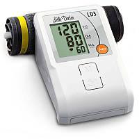 Автоматический тонометр на плечо LD3