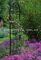 Опора садовая для растений-02 серии ЭЛИТ