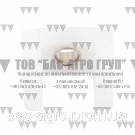 Зажим половинки шкива вариатора 660503.0 Claas оригинал