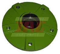 JAG59-0182 ступиця колеса
