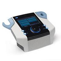 Терапевтический аппарат для лазерной терапии BTL‑4110 Premium