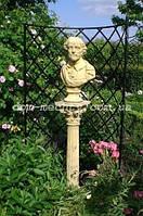 Опора садовая для растений-03 серии ЭЛИТ