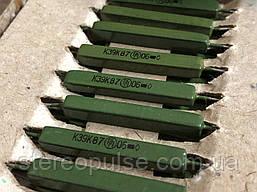 Резистор ТВО-2 27 Ом - 470 Ом
