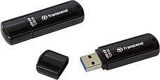 USB 3.0 32GB флешка Transcend 700 Flash