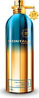Montale Intense So Iris Edp U 50