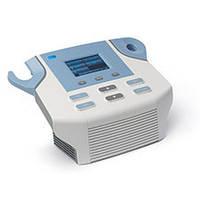 Аппарат для лазерной терапии BTL‑4110 Smart