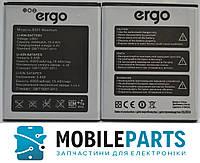 Аккумулятор АКБ (Батарея) для Ergo B501 Maximum (Li-ion 3.85V 4000mAh) Оригинал Китай