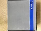 Ручка дверная EDEL Porta Польша, фото 4