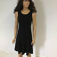 204c8d08c Чорне плаття в Украине. Сравнить цены, купить потребительские товары ...