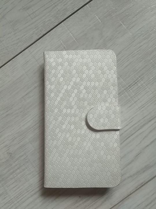 Чехол книжка Nokia Lumia 630 соты