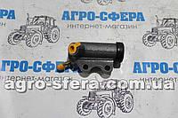 Цилиндр муфты сцепления рабочий НИВА 54-0-32-7Б