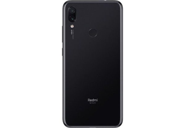 Смартфон Xiaomi Redmi Note 7 3/32Gb .