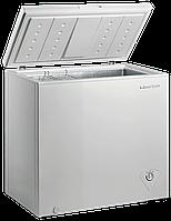 Морозильный ларь LIBERTON LCF-200MD
