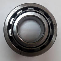 Подшипник NF2207 (12507) 10ГПЗ 35*72*23
