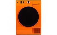 Сушильный автомат Gorenje D 8565 NO Оранжевый (F00097097)