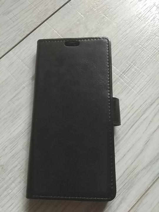 Чехол книжка Sony x F5121/5122