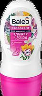 Шариковый дезодорант без алюминия, Balea. 50 мл., фото 1