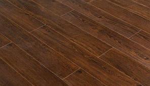 """Ламинат Urban Floor """"Megapolis"""" №80012 Орех Денвер 33/8 VG PF (0,2045кв.м/шт)(10шт/уп=2,04кв.м)"""