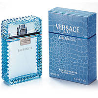 Versace Eau Fraiche Man Edt M 30