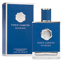 Vince Camuto Edt M 100