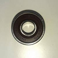 Подшипник 607DDMC5 (180017) NSK Япония 7*19*6, фото 1