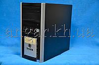Системный блок Terra (Core i3-3240/DDR3)