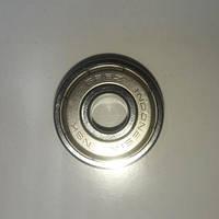 Подшипник 629A4ZZ*MC3E (70-80029) NSK Япония 9*26*8, фото 1
