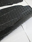 Резиновые коврики Ford Kuga 2016-2019, фото 9