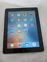 Apple iPad 3 32GB WiFi+3G Black
