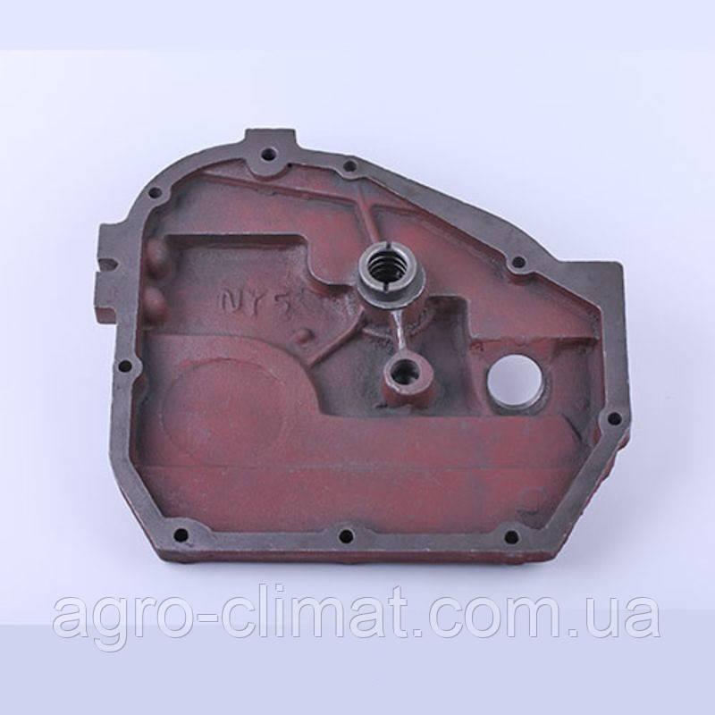 Крышка блока двигателя R190