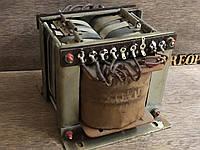 Трансформатор силовий, фото 1