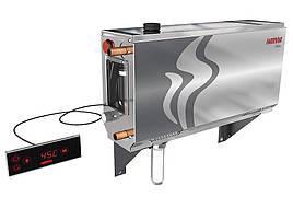Парогенератор HARVIA Helix HGX 45 (4,5 кВт)