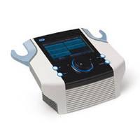 Аппарат для магнитотерапии BTL-4920 Premium