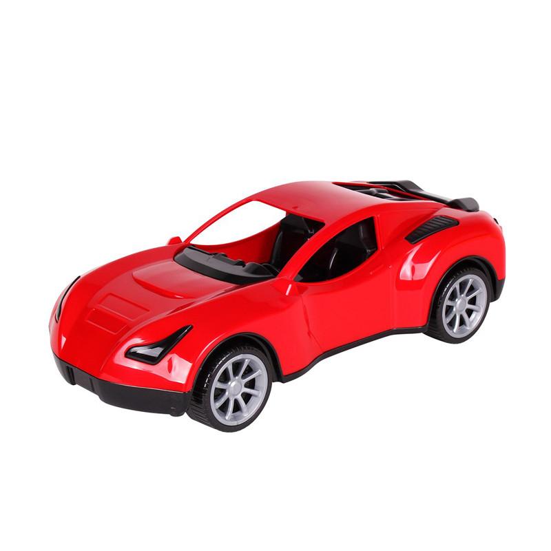 """Іграшка """"Автомобіль ТехноК"""", Арт.6146"""