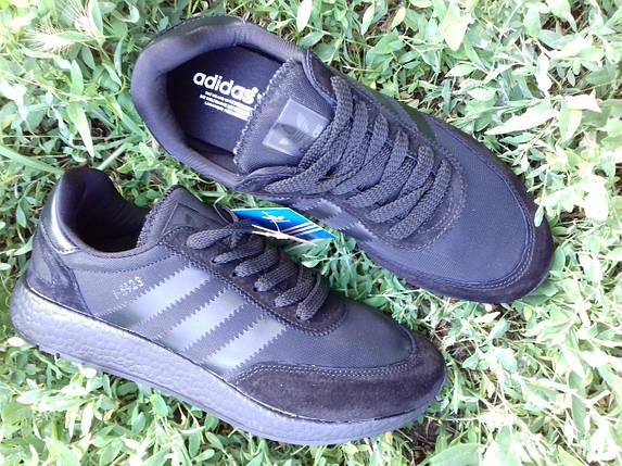 Кроссовки Adidas Iniki , фото 2