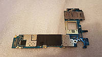 Рабочая плата для Samsung G9280 Galaxy S6edge+  duos 32GB