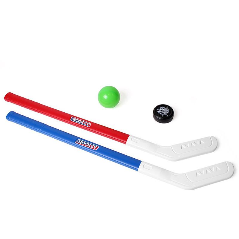 """Іграшка """"Набір для гри в хокей ТехноК"""" Арт.5569 *"""