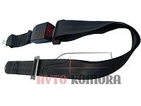 Ремни безопасности двухточечные, неинерционные (новые)