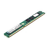 Оперативная память Kingston DDR3 SDRAM 8GB 1600 MHz (KVR16N11/8)