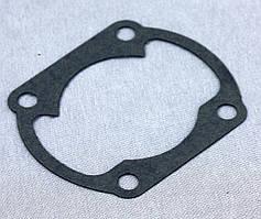 Прокладка циліндрів ІЖ-Юп-5 (10шт)