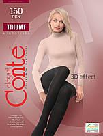 Колготки женские Conte TRIUMF 150 DEN (р. 5/6)