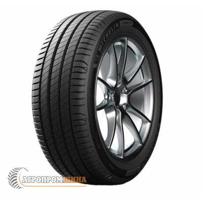 Michelin Primacy 4 215/55 R17 98W XL S1, фото 2