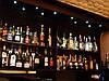 Светодиодная подсветка в клубах, кафе, барах и ресторанах