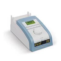 Аппарат для магнитотерапии BTL-4920 Magnet Professional