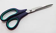 Ножницы  №9  Original  245 мм